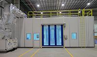 CMM Enclosures