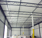 Lab Construction and Assembly Services