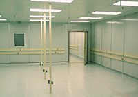 Electrical Labs