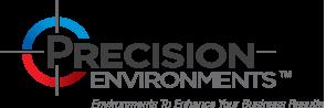 Precision Environments Inc.