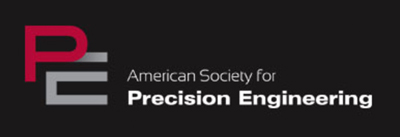 ASPE American Society for Precision Engineering